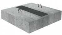 Опорная подушка ОП-1